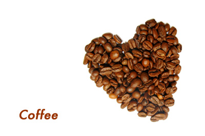 Modified Coffee