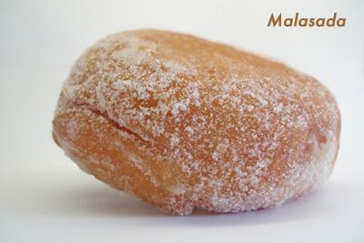 マラサダワゴン