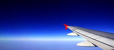ハワイ航空会社Go!